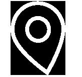 The Travel Podcast Logo